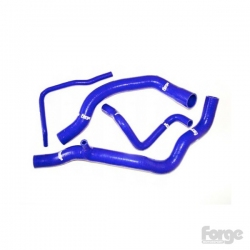 Forge Motorsport Silicone Coolant Hoses for R53 Model Mini Cooper S